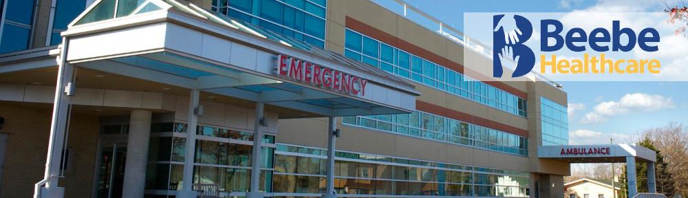BeeBe_hospital