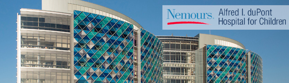 Nemours_hospital